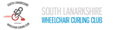 South Lanarkshire Wheelchair Curling